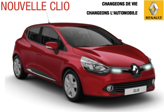 Agent renault et dacia arnay le duc for Garage renault moussy le neuf